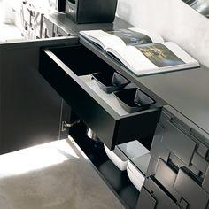 cattelan italia royalton sideboard by philip jackson   madie ... - Credenza Moderna Due Cassetti Horizon Cattelan