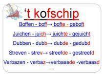 School Lessons, School Hacks, School Projects, Learn Dutch, Dutch Language, School Info, La Formation, Education And Training, School Teacher