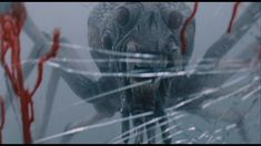monsters from the mist - Google Search