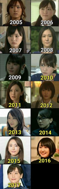 after year beautiful than the past, if there's no magic what is it? Japanese Beauty, Asian Beauty, Asian Woman, Asian Girl, Prity Girl, Cosplay, Japanese Artists, Japanese Kimono, Cute Girls