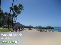 https://www.tripadvisor.co.uk/Attraction_Review-g60982-d254540-Reviews-Waikiki_Beach-Honolulu_Oahu_Hawaii.html?m=19904