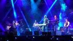 Jean-Jacques Goldman - Famille - Live @ Ouveillan Juillet 2014 (HD)