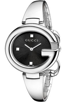 Gucci watch Gucci Jewelry 4a9d06be849