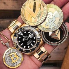 You can become a millionaire in just five years, just step up your life plan now make the decision now. Start up investment today and become a millionaire from Forex_trade binary_option_trading bitcion_invesment  Bitcoin Hack, Bitcoin Logo, Bitcoin Business, Buy Bitcoin, Bitcoin Price, Bitcoin Currency, Investing In Cryptocurrency, Cryptocurrency Trading, Bitcoin Cryptocurrency