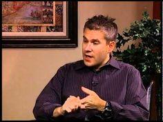 ▶ Catholics Matter: 'Bible Geek' Mark Hart - YouTube