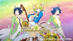 Show-By-Rock-Trichronika-001-20150227.jpg 500×281 pixel