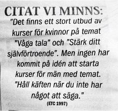 Flora Wiström Text Quotes, Words Quotes, Wise Words, Qoutes, Funny Quotes, Life Quotes, Sayings, Swedish Quotes, Different Quotes