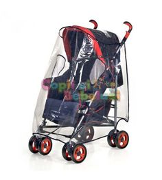 Peg Perego, Bag Accessories, Diaper Bag, Baby Strollers, Sport, Children, Ebay, Important, Sun
