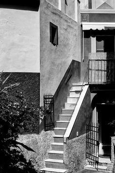 Emanuele Minetti - Fotoamatore: 13 Luglio 2015