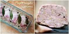 Meat, Vegetables, Food, Essen, Vegetable Recipes, Meals, Yemek, Veggies, Eten