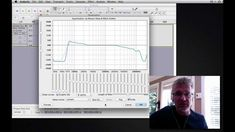Audacity Tutorial How to Use Audacity Equalizer or EQ Vocal Effects - Wh...