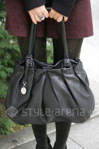 STUDIO POLLINI handbag