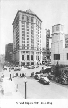 391077cc9f2f 74 Best Grand Rapids - 1930s images