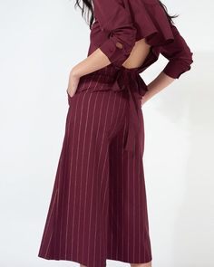 Back reveal: now in @mmchic www.mmchic-th.com