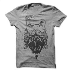 By The Beard of Zeus - #mens hoodie #t shirt companies. GET YOURS => https://www.sunfrog.com/Funny/By-The-Beard-of-Zeus.html?id=60505