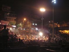 #magiaswiat #podróż #zwiedzanie #varanasi #blog #azja #zabytki #swiatynia #indie #miasto #aszram #ganges #budda #ganges #ghaty #benares Budda, Varanasi, Indie, Concert, Blog, Concerts, Blogging