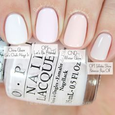 i1.wp.com www.peachypolish.com wp-content uploads 2016 02 Lets-Be-Friends-Comparison.jpg