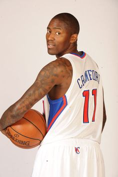 3c6e2ef6cd4f JAMAL CRAWFORD  INSTANT OFFENSE AND THEN SOME