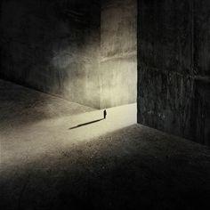 Zoltan Toth, Winner, Hungary - World Photography Organisation