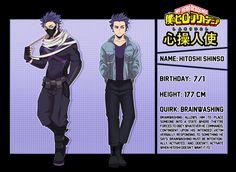 My Hero Academia Memes, Boku No Hero Academia, Deku Boku No Hero, Attack On Titan Levi, Detroit Become Human, Cool Pictures, Mood, Anime, Deviantart