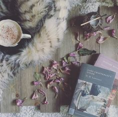 🥀 ~ The beautiful pure freedom of a woman was infinitely more wonderful than any sexual love ~ DH Lawrence   #cozy #readingnook #books #bookstagram #classics #quotes #dhlawrence