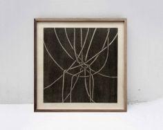 Isamat | Galeria Miquel Alzueta
