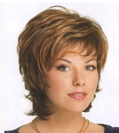 Google Image Result for http://www.womensbeautylife.com/albums/shag/Shag_hairstyle_for_women.png