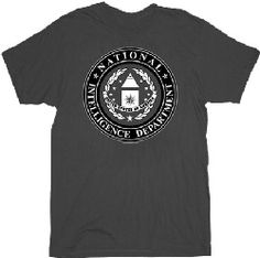 stargate-national-intelligence-department-nid-adult-charcoal-tee