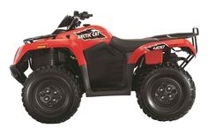 New 2015 Arctic Cat 400 ATVs For Sale in Pennsylvania. 2015 ARCTIC CAT 400, AVAILABLE IN GREEN ONLY