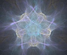 Random fractal I decided to upload to Pinterest just because the Neonatal Intensive Care Unit adventure is over and we're starting to become functional here again.  Flame fractal made with Apophysis.