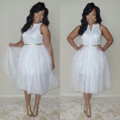 Image of Proper Dress -Joni Marie Ross