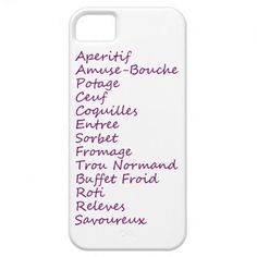 #Hannibal season 1 episode list iphone case. Designed by Moi ;)