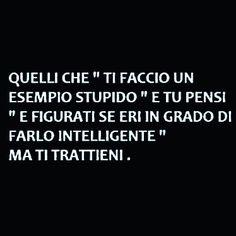 """Mi piace"": 803, commenti: 27 - Katia Montinaro (@katia_montinaro) su Instagram: ""#"""