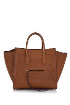 Céline Phantom Luggage  HK$19,862