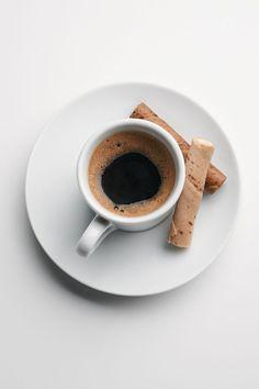 Caffè e Cannoli