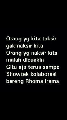 Showtek feat Rhoma Irama .. wkwkwkwk
