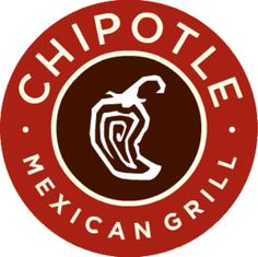 America loves Chipotle's commitment to food health & safety, but how nutritious is their food?