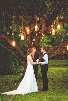 Once Upon A Wedding… » Blog Archive Hudson Valley Weddings - 7 Ways to Add More Intimacy to YOUR Outdoor Wedding - Once Upon A Wedding...