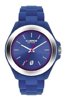 http://interiordemocrats.org/kbros-mens-95497-icetime-color-silicone-three-hands-watch-p-3245.html