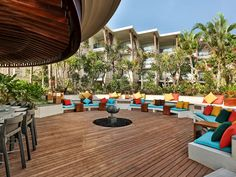 Sofitel Bali Nusa Dua. Luxury Hotel Bali in BTDC Nusa Dua. Price and Availibity CALL/SMS/WHATSAPP to +62852.3934.0900