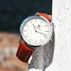 #rePLANOLY @woodseawatches . Dapper. Free shipping worldwide at woodsea.se (link in bio) #woodsea      #dailywatch #watch #watchstyle #instawatch #menwatch #watchoftheday #mensgoods #menstyle #instastyle #timepiece #klocka #mrwatchguide #watchmania #accessories #preppy #inspiration #fashion #watchstrap #klocksnack #tidssonen #watchdaily #horology #watchporn #wristwatch #wotd #woodseawatches #instafashion