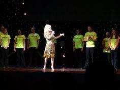 76 ottime idee su Dolly Parton | fotografia di moda d ...