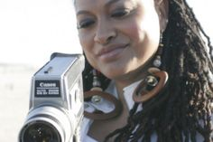 WATCH: Powerful Stevie Wonder & Common's Ava DuVernay Produced Short Film 'Black America Again' - Hollywood's Black Renaissance