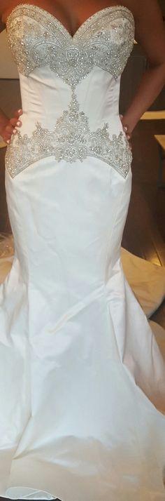 24669 best Tropical Glam Wedding images on Pinterest   Wedding ...