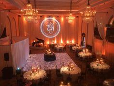 """Where Fairytale Weddings come alive"" Dromoland Castle's magnificent Renaissance structure was b. Fairytale Weddings, Wedding Mood Board, Getting Married, Cool Pictures, Irish, Table Settings, Castle, Table Decorations, Decorating"