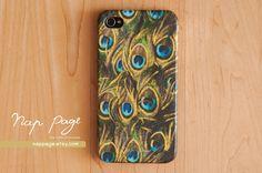 iphone 4 case ,