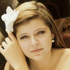 WWW.LISABROWNPHOTOGRAPHY.COM #portraits #pics #session #senior #girl #photo #photography #photographer #natural #westvirginia