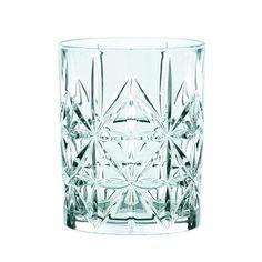 Riedel Nachtmann 95906 Highland Whisky Tumbler