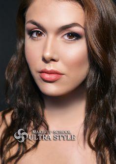 Professional Make-Up School ultra-style.biz
