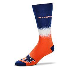 Auburn University Tigers 505-7 Marquee Mens Socks For Bare Feet http://www.amazon.com/dp/B014POX9KY/ref=cm_sw_r_pi_dp_mIp0wb1EG3ZEX